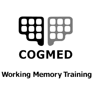 cogmed-coaching